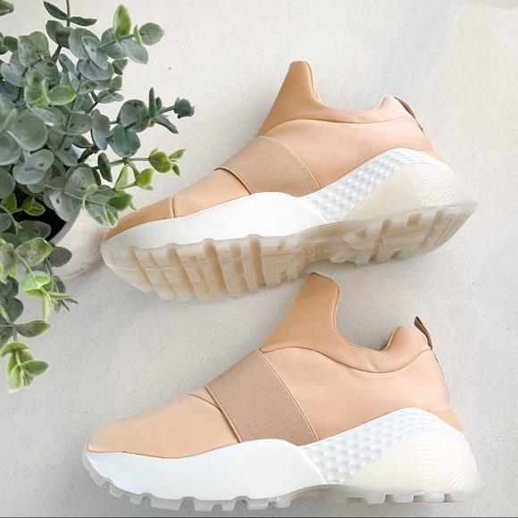 J/SLIDES Shoes | Jslides Womens Manic